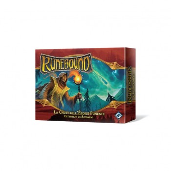 Pathfinder le Jeu de Cartes - Skull & Shackles - Boîte d'Extensions