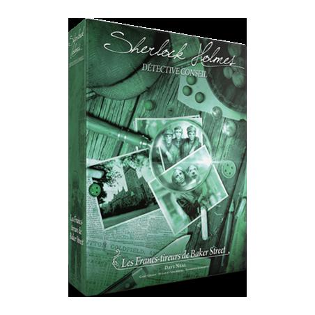 Descent : Voyage dans les Ténèbres Seconde Edition - Les Marais du Troll