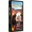 7 Wonders Nouvelle Edition...