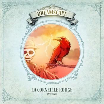 Dreamscape - La Corneille...