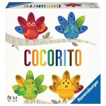 Cocorito
