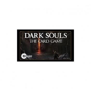 Dark Souls : Le Jeu de Cartes