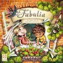 Fabulia - En Route vers de...