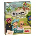The Key - Meurtres au Golf...
