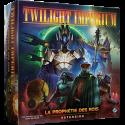 Twilight Imperium : La...