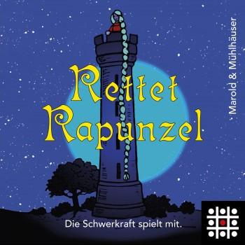 Rettet Rapunzel