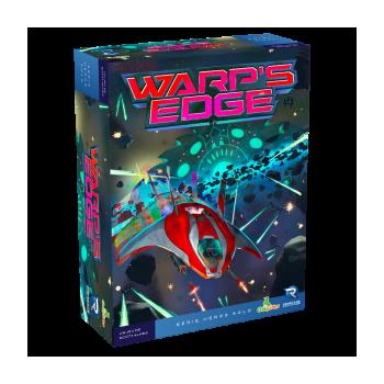 Warp's Edge