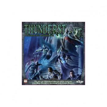 Thunderstone - Légion de...