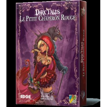 Dark Tales - Le Petit...