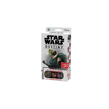 Star Wars Destiny : Starter...