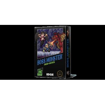 Boss Monster - Mini-Boss