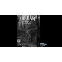 Arkham Noir - L'Appel du...