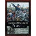 Napoléon Saga - Enemies of...