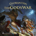 Glorantha : The Gods War