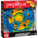 Perplexus - Revolution Runner
