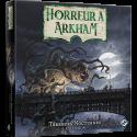 Horreur à Arkham - Terreurs...