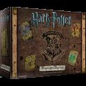 Harry Potter : Hogwart's...