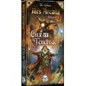 Res Arcana - Lux et Tenebrae